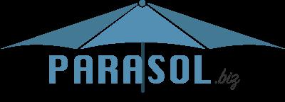 parasol.biz
