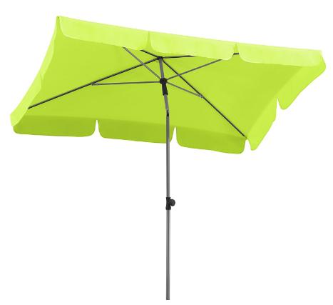 Parasol Schneider Ibiza