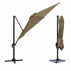parasol-deporte-molokai-taupe